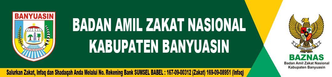 Contoh Surat Pembentukan Unit Pengumpul Zakat Website Resmi Badan