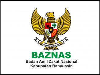 Baznas Banyuasin Laman 7 Website Resmi Badan Amil Zakat Nasional Kabupaten Banyuasin